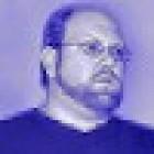 View DanZilla90's Profile