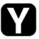 Photo of Yoviews