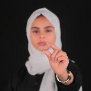 Photo of ندى الاهدل