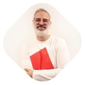 Raúl Jaime