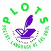 Poetry, Language Of the Soul