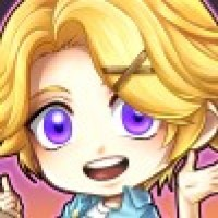 Omi's avatar