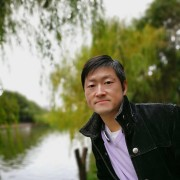 Wei Ye