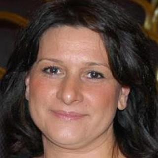 Judit Szathmáry