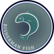 Bishermanfish