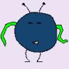 Avatar von Tommy Lobo