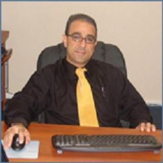 Maher Soudah