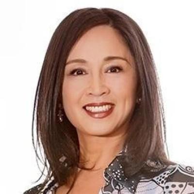 Helen H. Wang