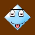 fishsshpr581