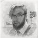 View EVIL_HUGGIES's Profile
