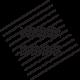 DevOps Parity's avatar