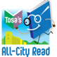 Tosa's All-City Read