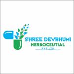 Shree Devbhumi