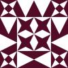 caterinka avatar