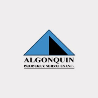 Algonquin Property Services Inc