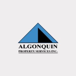 Algonquin Property Services Inc