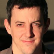 Paul Inman