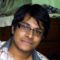Nahid Anwar