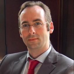 avatar for Grégor Puppinck