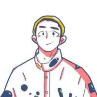 青山绿水(www.huhexian.com) 高中生胡和先的个人博客,主要分享自己的生活故事,对世间百态的简单看法,同时分享简单好玩的新奇玩意,分享生活与你的美。