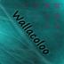 Colin Wallace's avatar