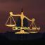 Gormley Law Office
