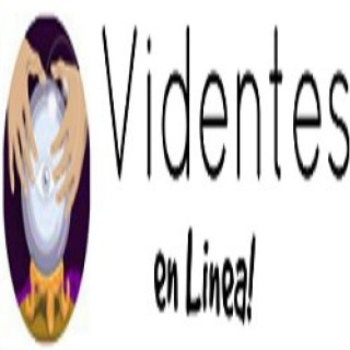 Videntesenlinea
