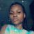 Rape Scandal: Trouble Looms for D'banj 11