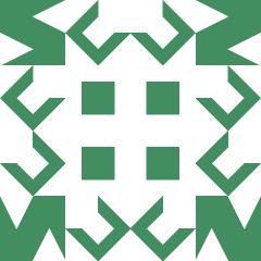 John_Klusa avatar image