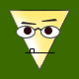 avatar de Summer