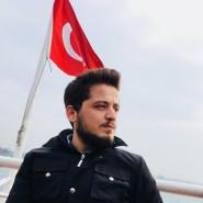 Profile picture of Ahmet