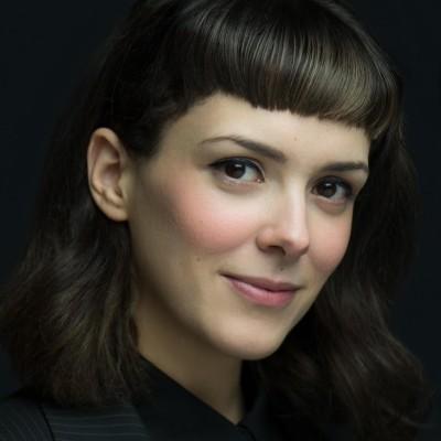 Karen Correia da Silva