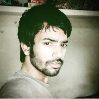 Abhishek_Kumar