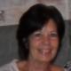 Susan Lindberg