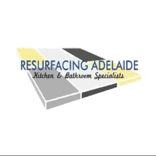 Resurfacing Adelaide