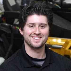 Andrew Giorgi