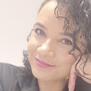 Verônica Batista Ferreira