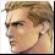 Cr00z's avatar