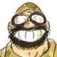 dbykadorov's avatar