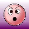 droidsoft, DroidSoft 1.21 corrige le crash au lancement