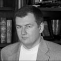 avatar for Роман Силантьев