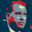 mini-profilo di Vilhelm Konnander