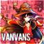 Vanvans04