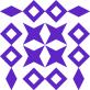 gravatar for hh838099
