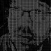 MilkmanWes_'s avatar