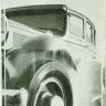 scalemotorcars