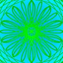 Dc8d7b0277a1646d6842105241e8bef5?s=128