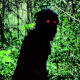 Boonmee