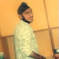 gurupal_s