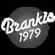 Profile picture of brankic1979